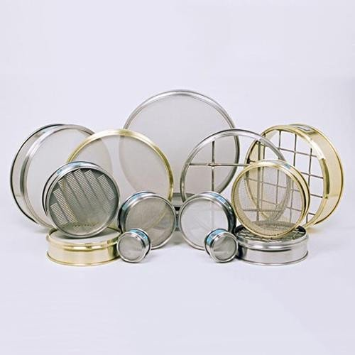 Test Sieves & Accessories testsievesimpact.jpg