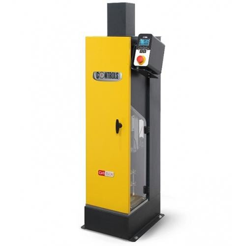 Universal Proctor/CBR automatic compactors ASTM D1883 | ASTM D698 | BS 1377:4 | ASTM D558 | ASTM D1557 | AASHTO T99 | AASHTO T180 | NF P94-093 | AASHTO T193 | EN 13286-47 | EN 13286-2