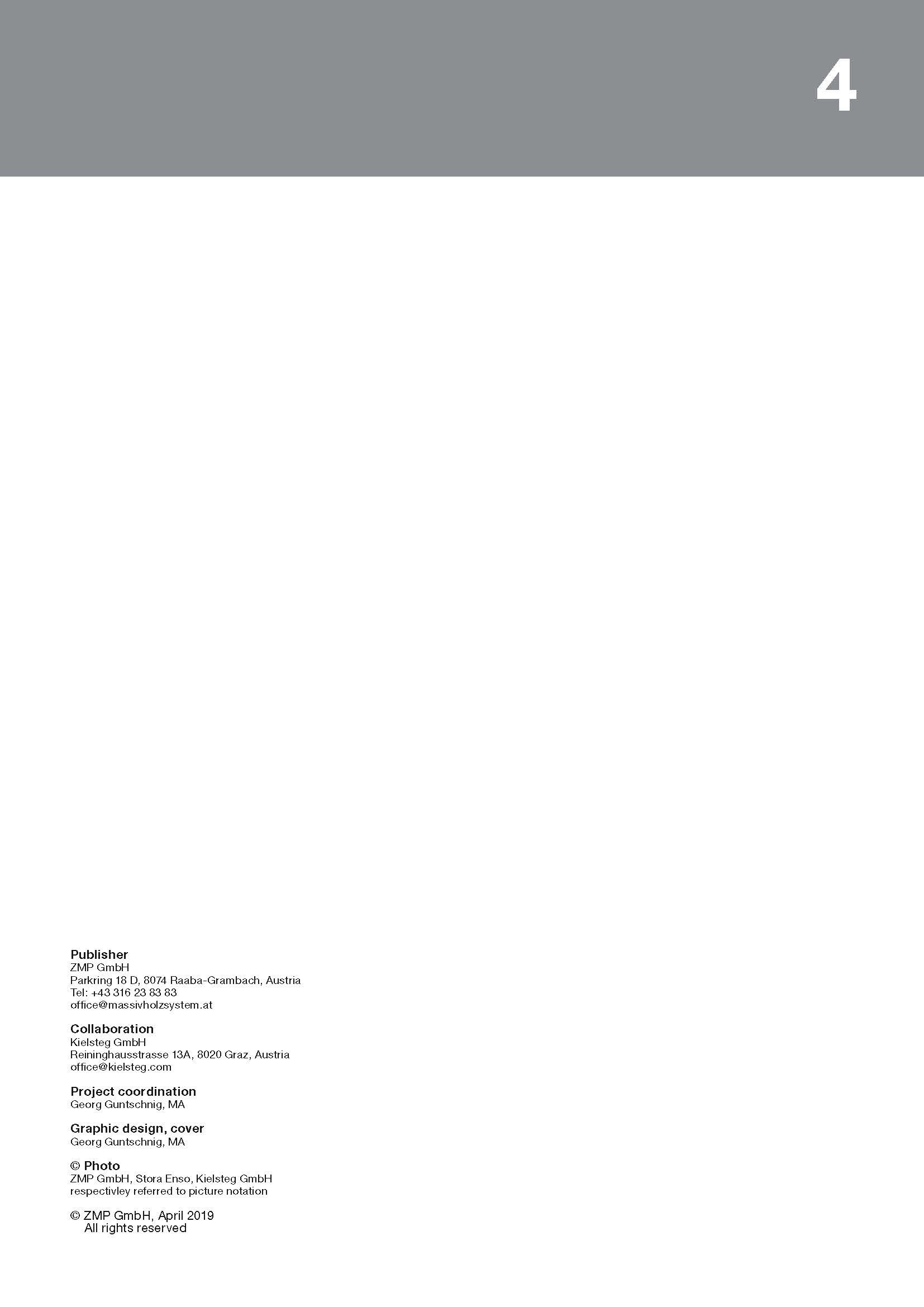 Kielsteg manual 2019_Pagina_3.jpg