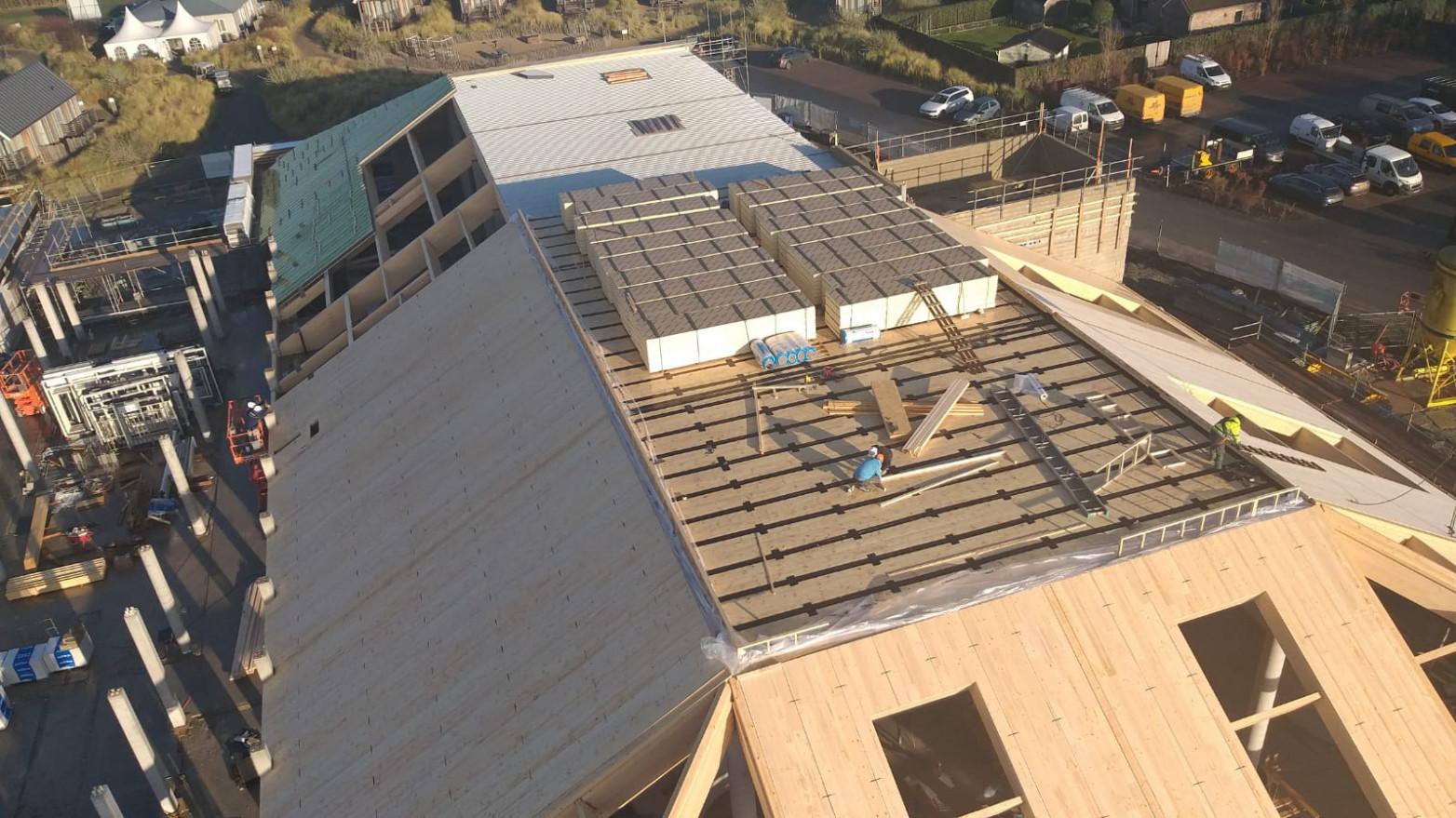 houtbouwer_draagconstructies_vakwerk_hoofdgebouw_e20c2d917b717f53fa22bd9f509fb25f (2).jpg