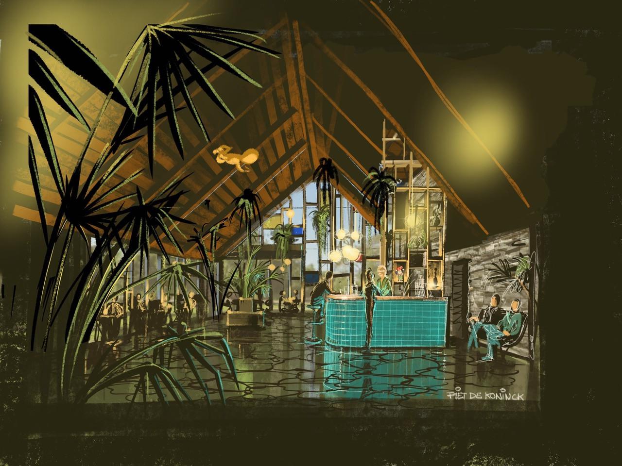 houten_gebouw_rustieke_constructie_cb5b3b26b8e4e66381455f451f3e02d2.jpeg