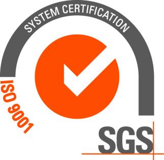 SGS_ISO 9001.jpeg