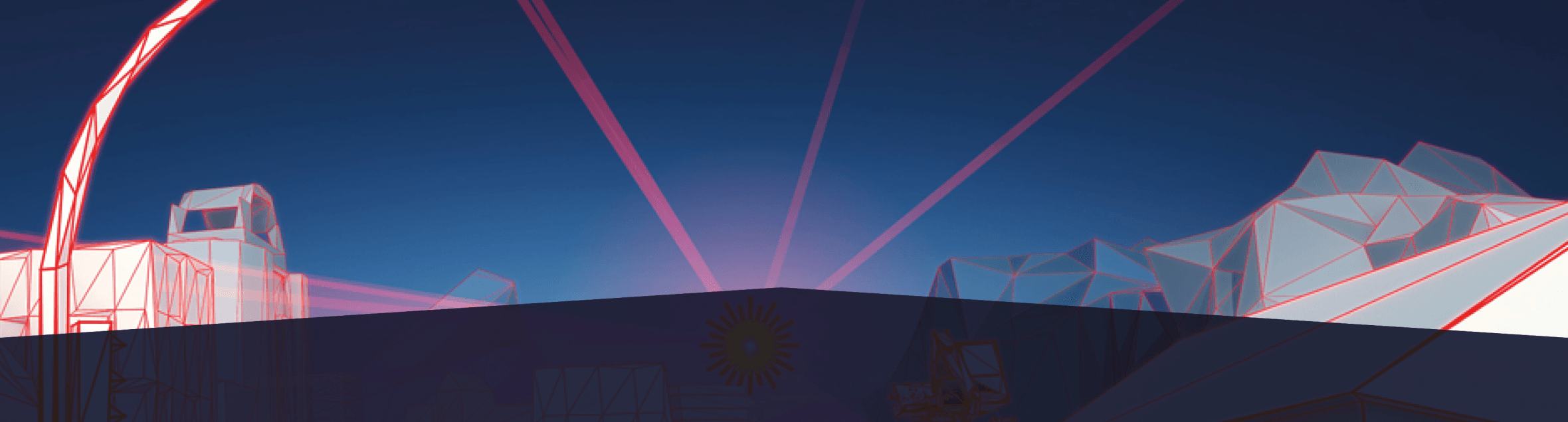 Lasertopo_website_header_02.png