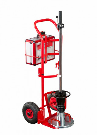 HMP LFG - on transport cart.jpg