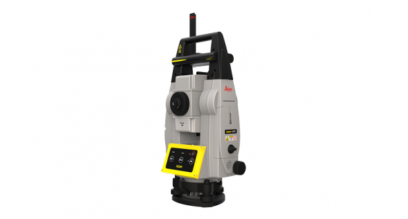 Leica-ICR70_robotic-total-stations_2.png - Leica iCON Robot iCR70 40 - TS et GPS