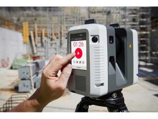 Leica-RTC360-FIELD-360-Building-Construction.jpg