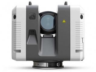 Leica-RTC360-Hero.jpg