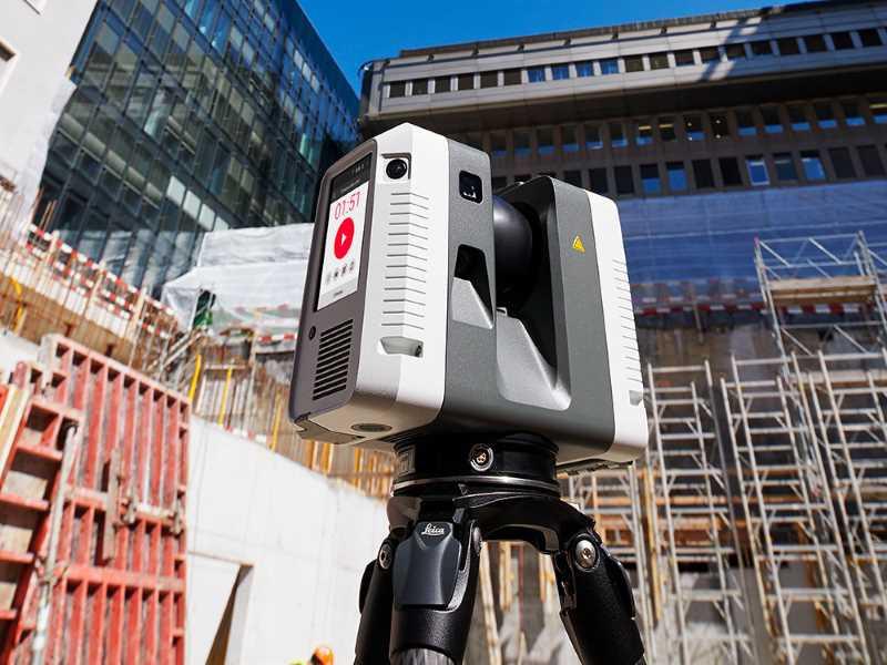 Leica-RTC360.jpg