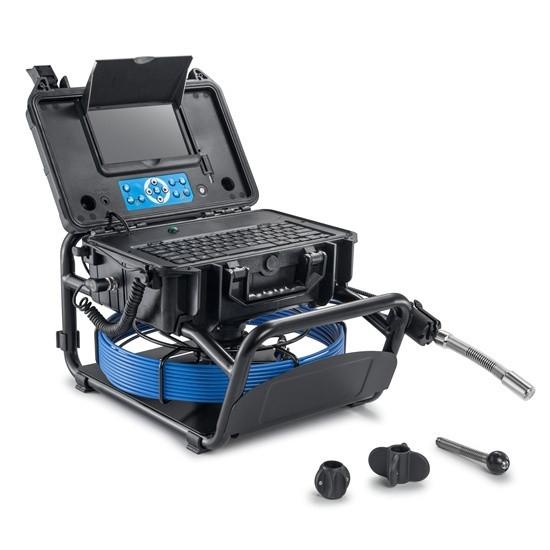Camera20-40-1.jpg - Inspectiecamera 30m 58 - klein materiaal