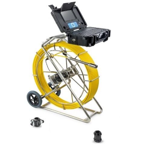 Camera60-1.jpg - Caméra d'inspection 60m 58 - petit matériel