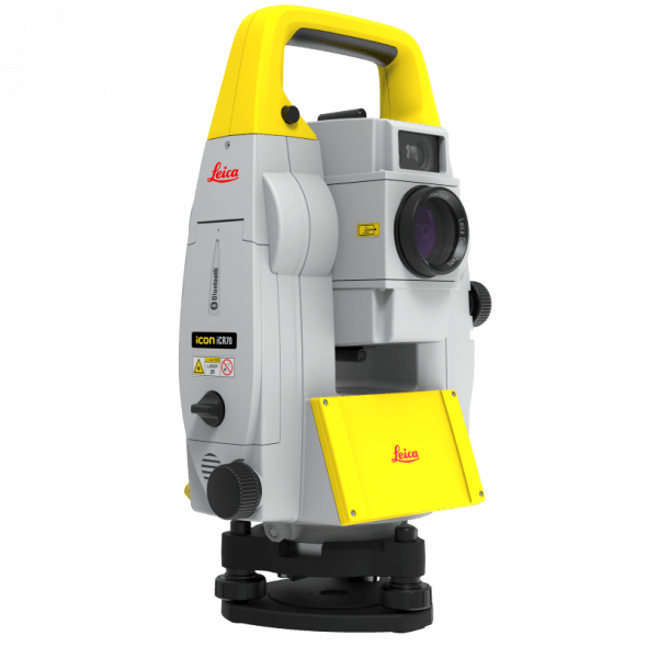 Leica Geosystems Robot iCR70.png