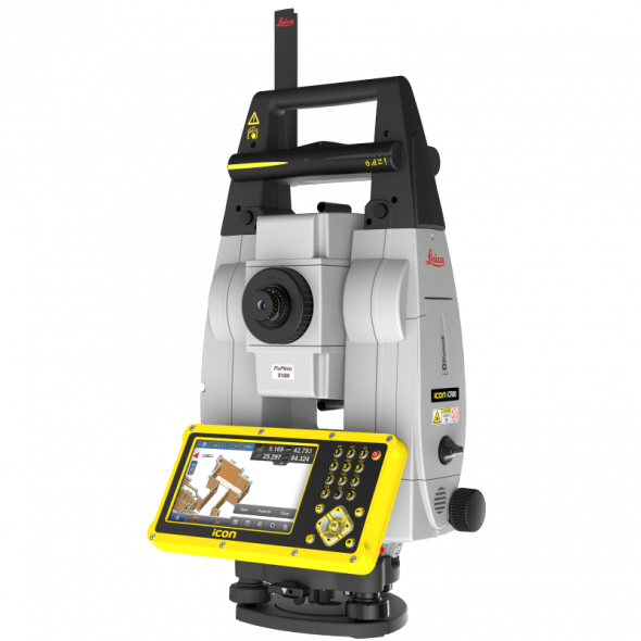 Leica Geosystems Robot iCR80.png