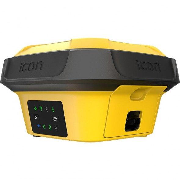 leica-icon-gps-70t.jpg - Leica iCON GPS 70 Serie 42 - ts & gps