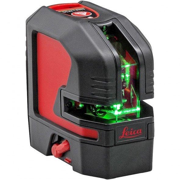 leica-lino-l2p5g-laser.jpg - Leica Lino L2P5G Punt- en lijnlaser 35 - lasers
