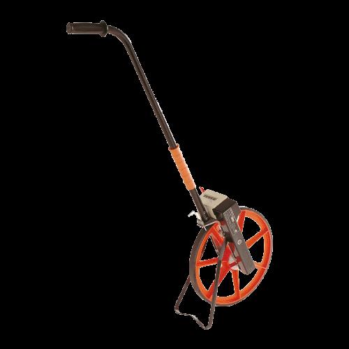 Fennel M10 meetwiel