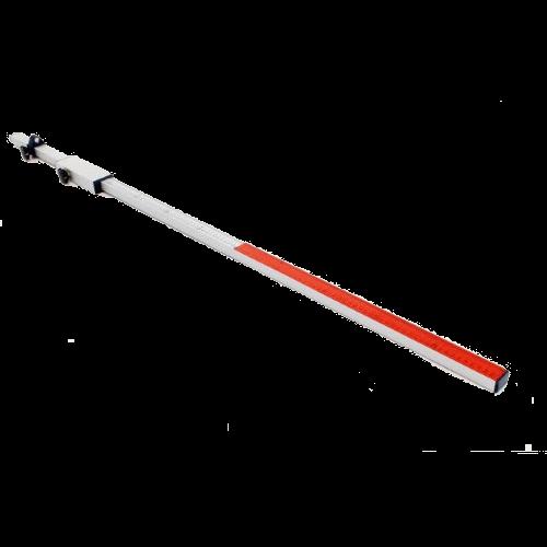 Flexilat - Flexilate 51 - équipement de mesure