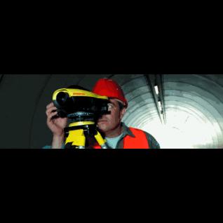 Leica Sprinter 250_8