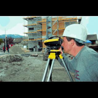 Leica Sprinter 250_9