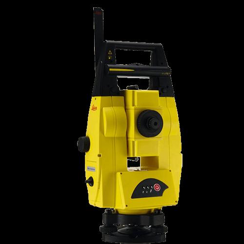 Leica icon robot 50_1