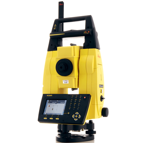Leica icon robot 60_1