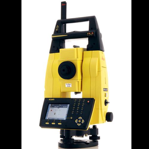 Leica icon robot 60_1.png