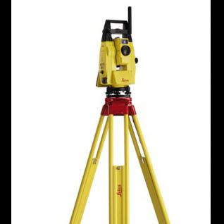 Leica icon robot 60_2
