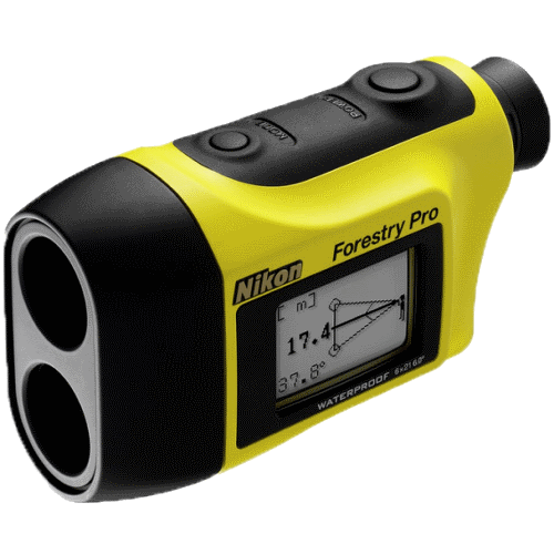 Nikon Forestry Pro_1.png