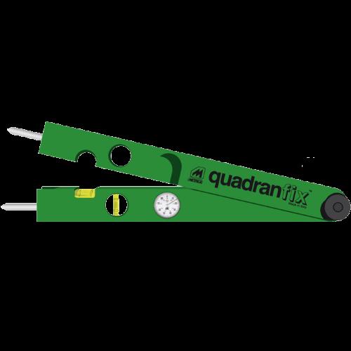 Quadranfix