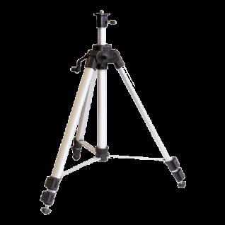 Telescopische driepoot_min2_1