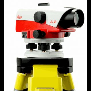 Water Leica NA730_2