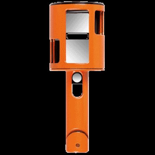 hoekprisma - Equerre à prisme 58 - petit matériel