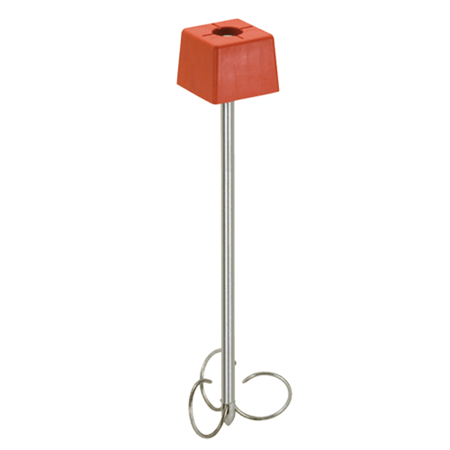 merkpaal_feno_1 - Merkpaal Feno 57 - klein materiaal