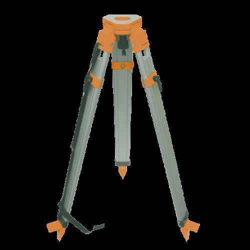 nedo_aluminium_driepoot_1 - Niet regelbare driepoten 34 - lasers