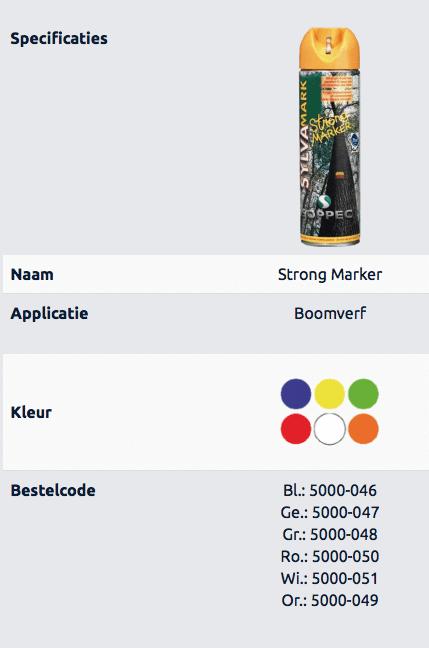 strongmarker_mobiel.png