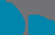 ld-metaaldesign-logo
