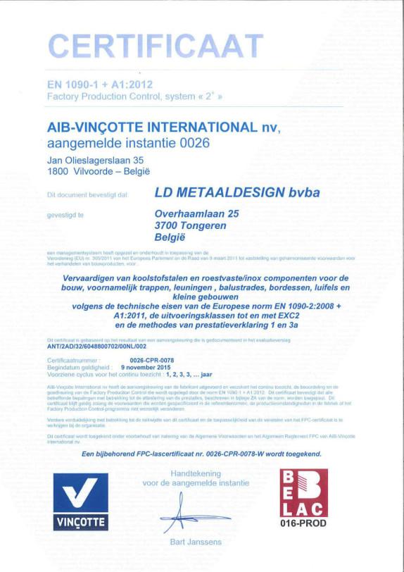 certificaat-resized-1.jpg