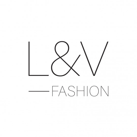 L&V FASHION_LOGO(test).jpg