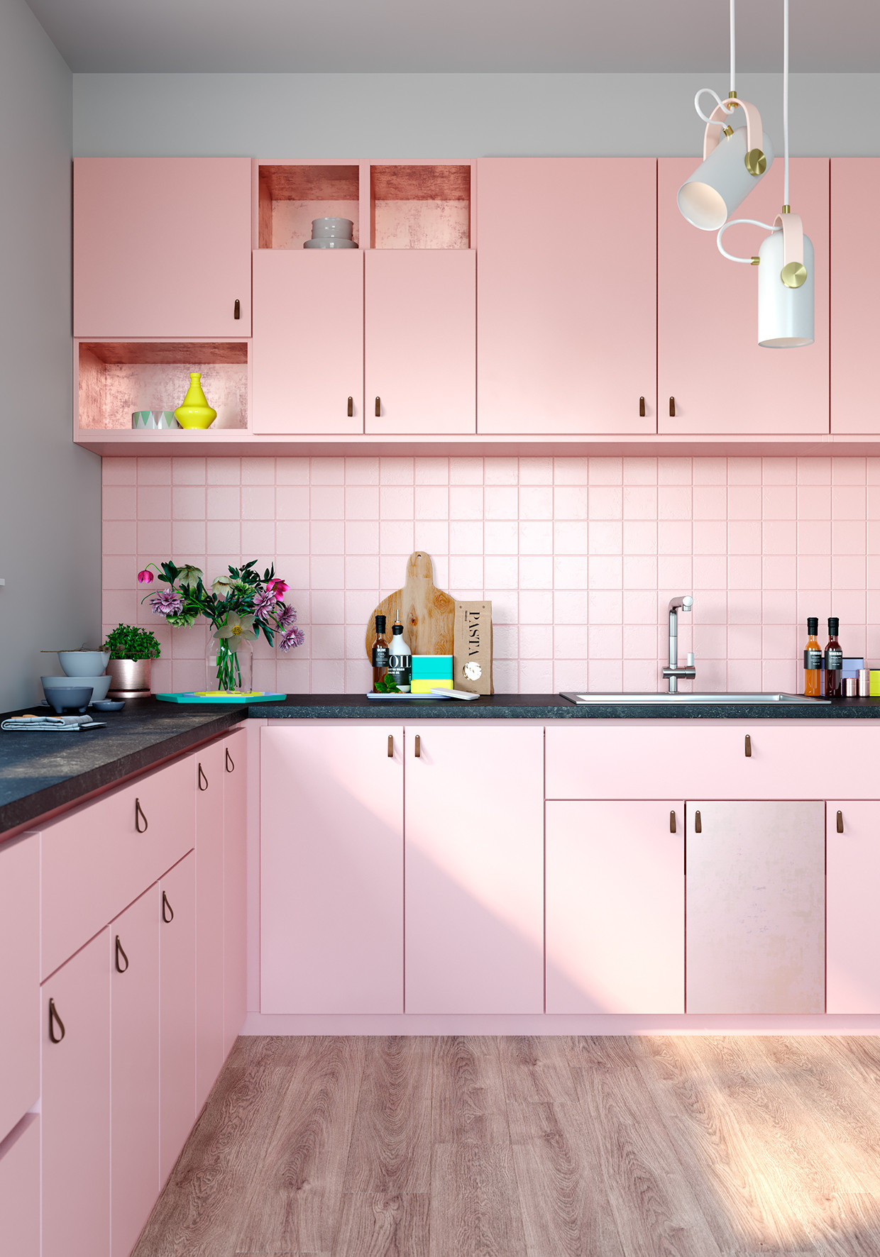 Kitchen pink_post lr.jpg