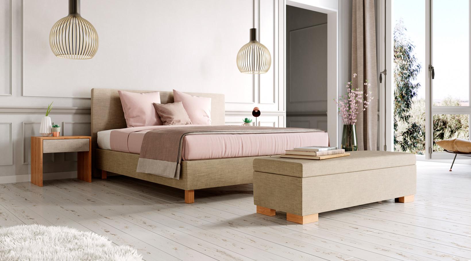 nox bed beeld 2.jpg