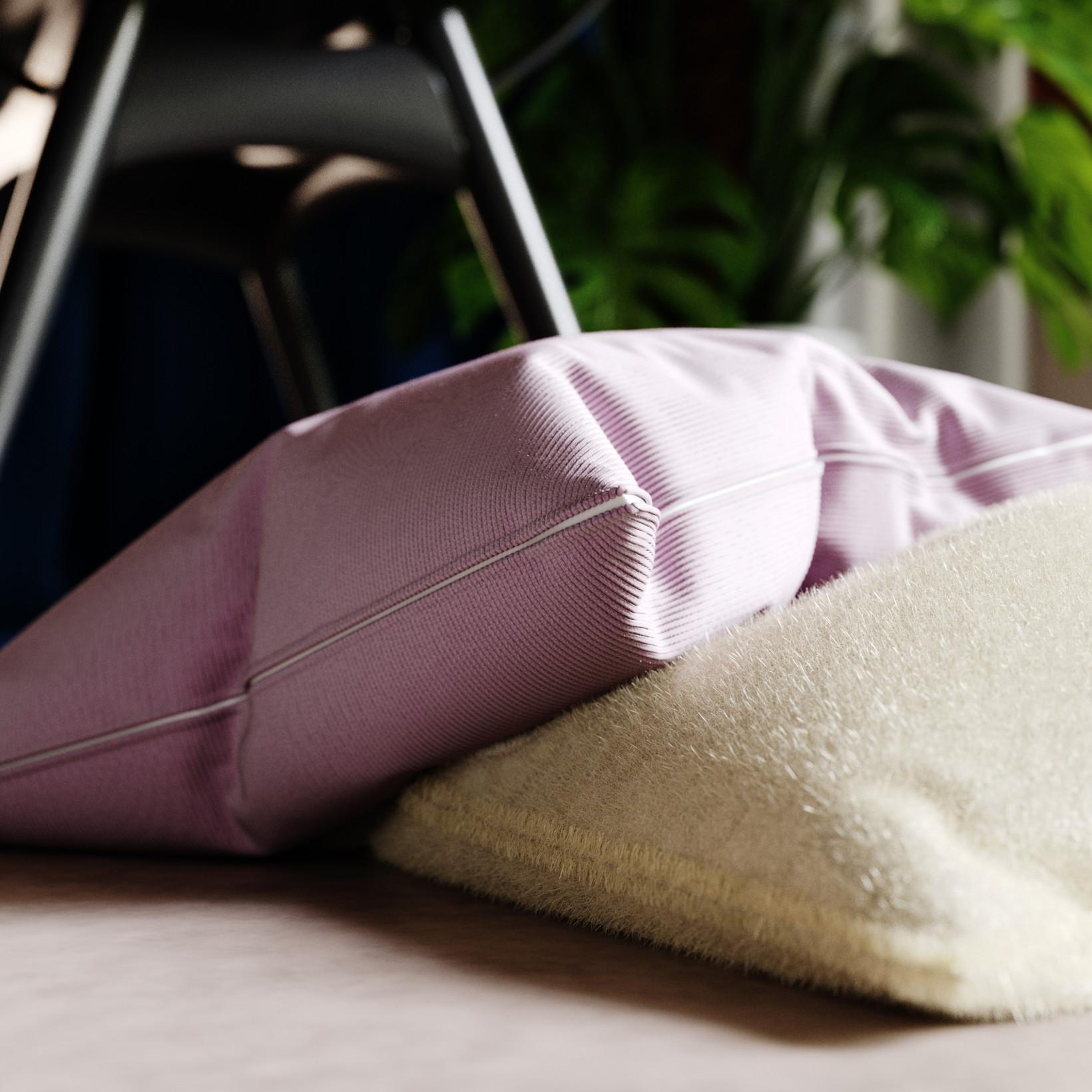 Textile_oandd_pillows_01_post.jpg