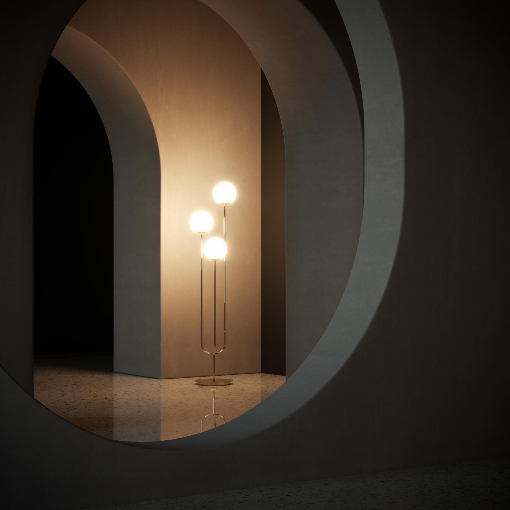 simrishamn floor lamp Abstract_POST.jpg
