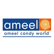 ameel candy world.png