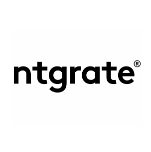 ntgrate.png