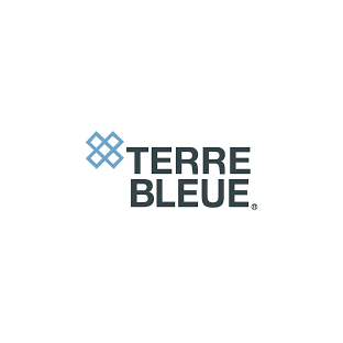 terre bleue.png