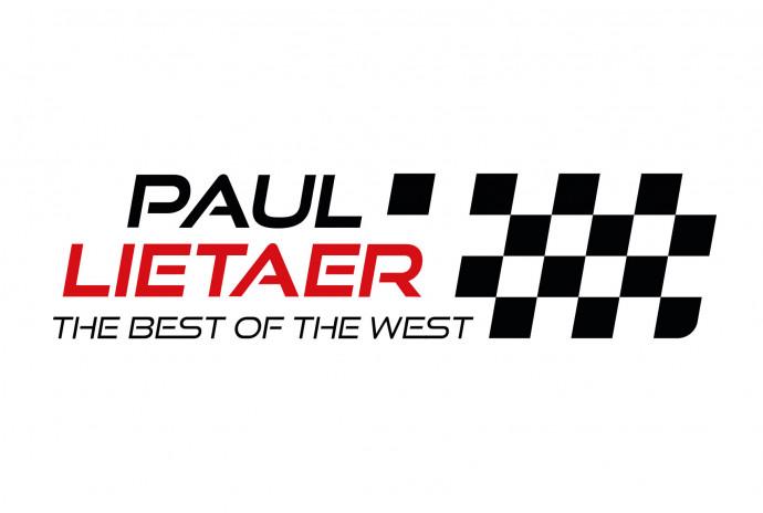 PaulLietaerLogoTheBest-.jpg