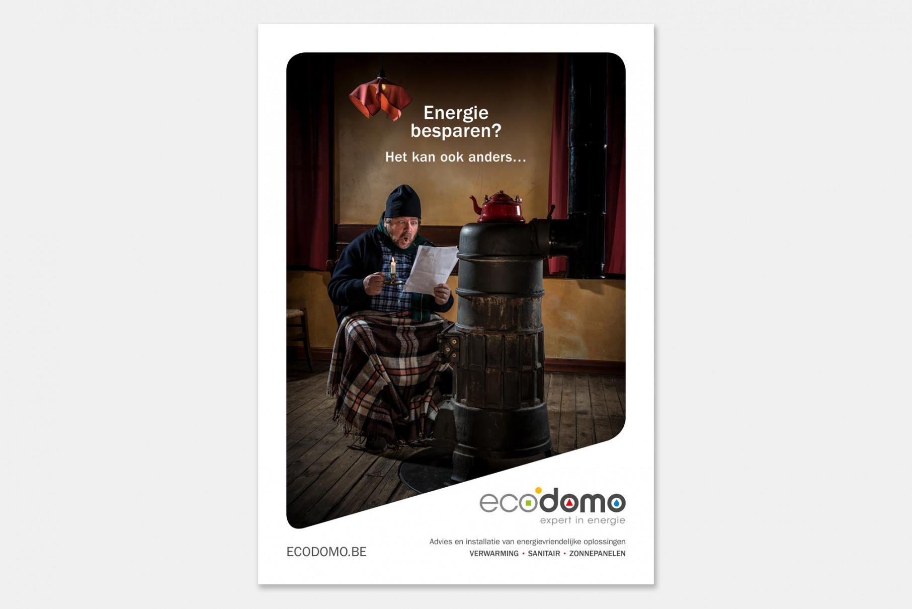 EcodomoCampagne02.jpg