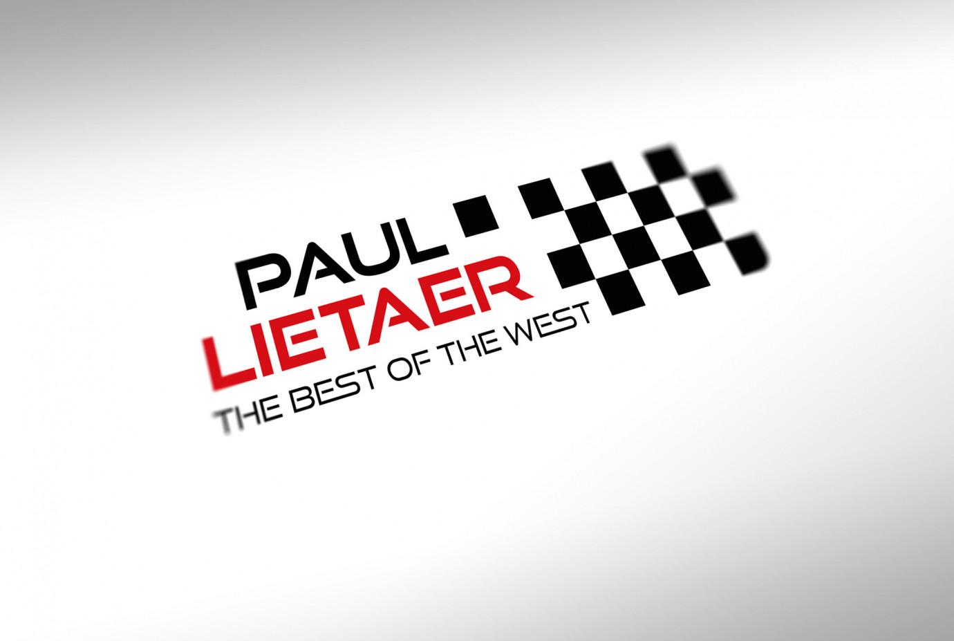 PaulLietaerLogoTheBest.jpg