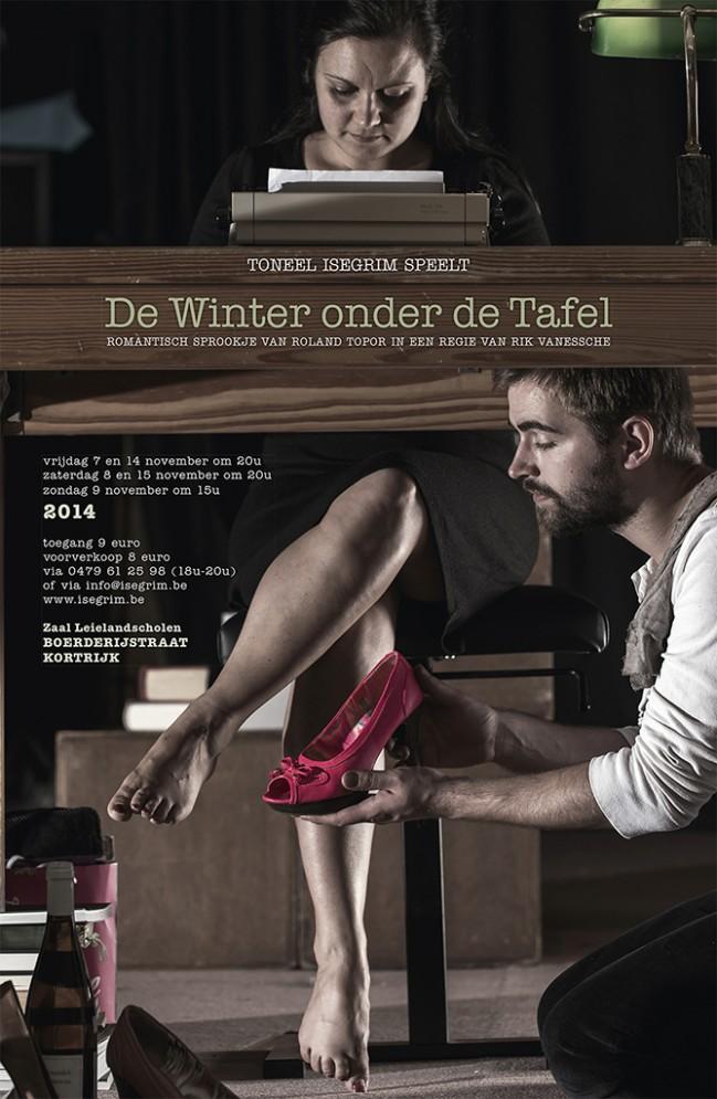 2014-Winter.jpg