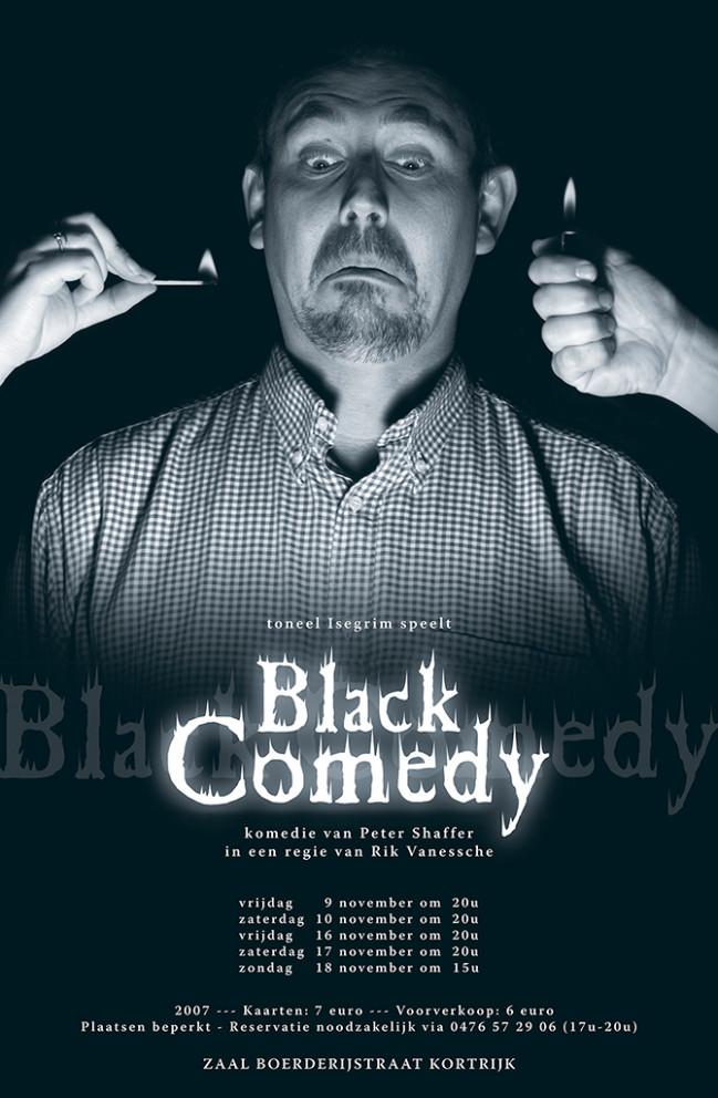 BlackComedy.jpg