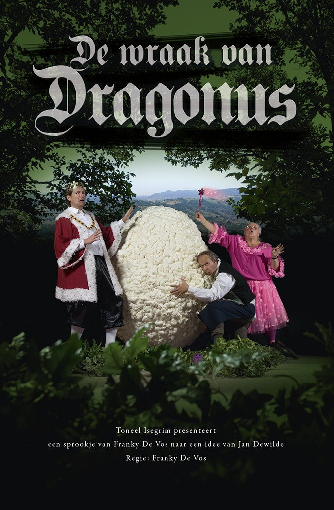 Dragonus.jpg